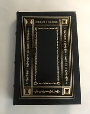 EASTON PRESS Brzezinski Out of Control Global Turmoil SIGNED FIRST EDITION