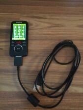 Sony Walkman NWZ-S639F Digital Media Player (16GB)