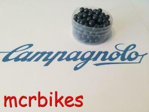 Campagnolo Wheel Hub Bearings G5 Ceramic/ G10 Steel Zonda/ Bora/ Shamal/ Neutron
