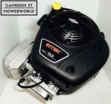 Genuine Briggs and Stratton 13.5HP INTEK Ride On Mower Engine OHV WITH Muffler