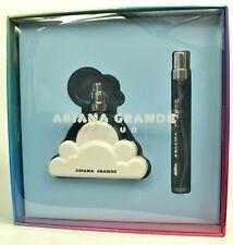 Cloud by Ariana Grande  30ml + 10ml   Eau De Parfum EDP Spray  GIFT SET  NEW