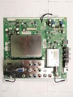 "Sharp 42"" LC-42SB45UT CBPF82MKP8 LCD Main Video Board Motherboard Unit"