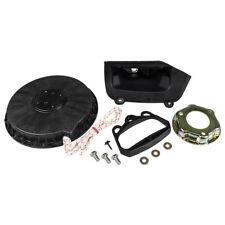 Ski-Doo 860201053 Rewind Starter Kit for 600 Ho 800R E-Tec Engines