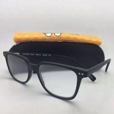 Readers EYE•BOBS Eyeglasses SEE SUITE 2299 00 +2.00 51-18 Matte Black Frames