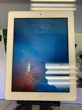 Apple iPad MD364LL/A (32GB, Wi-Fi + Verizon 4G, White) 3rd Generation *REPAIR*
