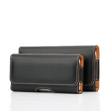 PU Leather Purse Bag Case For iPhone 8P  Samsung Huawei Redmi LG 4.7 5.5 Pockets