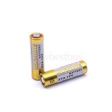 50 x 27A MN27 V27GA L828 B-1 A27BP CA22 MS27 12V Alkaline Battery POWER