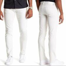 Theory Raffi Slim Fit JE Z Jeans 31x30