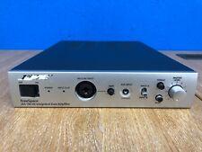 BOSE FreeSpace IZA 190-HZ Integrated Zone Amplifier 100v