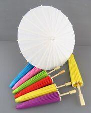 ombrello bomboniera carta sposa saggio segnaposto matrimonio wedding cinese