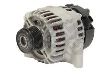 Generator/Lichtmaschine MAPCO 13008 für ALFA ROMEO FIAT LANCIA OPEL SUZUKI