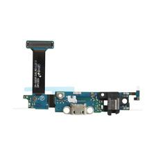 Flex Puerto Carga Usb Para Samsung GALAXY S6 EDGE G925  ENVIO GRATIS
