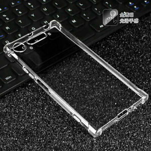Magnetic Removable Zipper Wallet Leather Case Cover For Samsung S20 S9 S8 Note10