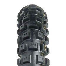 Vee Rubber V109R Motocross Off Road Rear Tire 350X18 350 18 Honda AHRMA MX