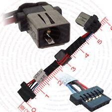 ACER DC30100NN00 Puerto de alimentación de conector DC Jack Socket Cable Conector DC 30100 Nnoo