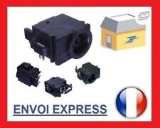 Connecteur alimentation Samsung NP-X1 conector Dc power jack connector socket