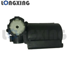 W220 W211 A6 C5 C6 A8 Q7 E53 E39 E66 Air Suspension Compressor Pump Drier Tank