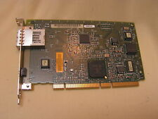 Sun / X3151A / 501-5524 / Sun GigaSwift Ethernet MMF (Fiber) -- Sun Parts