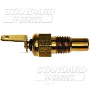 Coolant Temperature Sending Switch  Standard/T-Series  TS198T