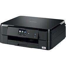 Multifunción tinta Brother WiFi Direct Dcpj5620dw