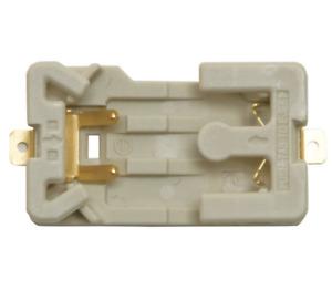 CR2032 Sewable Battery Holder - Digi Key