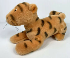 Gund Classic Pooh Plush Tigger Stuffed Animal Soft Toy Disney