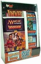 Invasion Fat Pack -  ENGLISH - Sealed - Brand New - MTG MAGIC ABUGames