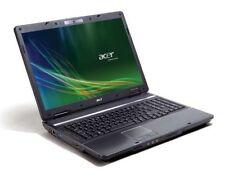 Intel Core 2 Duo 10/100 LAN Card 4GB PC Laptops & Notebooks