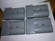 IDEAL P906-BK / P906BK SB 350A 600V