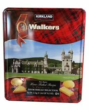 Walkers Biscuits and Cookies