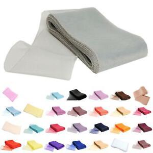 Crinoline braid fabric 15cm for wedding millinery fascinator hats BR025