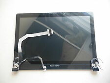 Lenovo IDEAPAD U330 LED Screen Assembly 13.3 Touch Screen Digitizer 50.4Y704.001