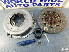 Ford Bronco & Pickup  CLUTCH KIT   ref 061-6139   1988-1991   some