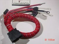 s l200 blizzard 62039 snow plow side wiring harness kit new power hitch 1 blizzard snow plow wiring harness at cos-gaming.co
