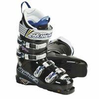 Nordica Dobermann Pro 130 Ski Boots (US Mens Size 8 305 mm sole)