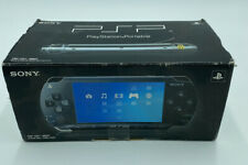 Sony Playstation Portable PSP-1001 BOX ONLY