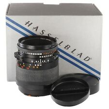 Hasselblad Makro Planar CF 120mm f4 T* for 500C/M 503CW 553ELX 203FE 503CX 501CM
