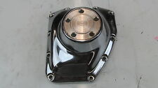 2004 Harley Flhtcui  Engine side cover 25362-01