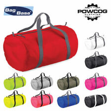 c0299a9392 Retro Duffle Gym Bags for Men for sale