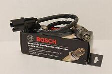 Bosch Wide Band Oxygen Sensor 17018 LSU4.2