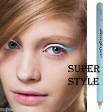 Stargazer Eye & Lip Pencil BABY BLUE Kohl Eyeliner & Lip Liner # 31