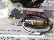 Oxygen Sensor  Genuine  Bosch 15730 for Acura  Dodge  GM  Honda