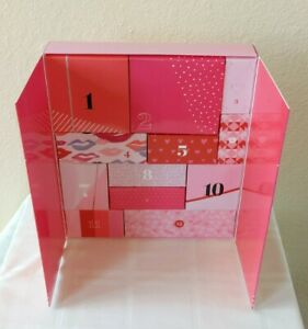 Brand New Mary Kay 12 Days of Faves Exclusive Limited Edition Sold Out
