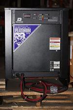 Lp1b6 475cfr Douglas Oem Forklift Industrial 12 Volt Battery Charger