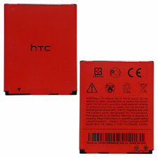 HTC Battery for HTC One