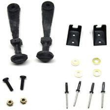 Hood Strap kit /& Bucket Kit Snowmobile SM-12304 SPI NACHMAN