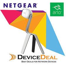 Netgear VMA4500-10000S Arlo Quadpod Mount