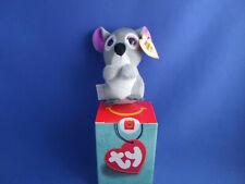 Die Teenie Beanie Boos™ sind los! Kookoo der Koala