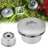 Trimmer Head Bump Feed Line Brushcutter for Lawn Mower Grass Strimmer Cutter