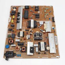 POWER SUPPLY PSU BOARD BN44-00622B FOR SAMSUNG UE40F6320AK TV